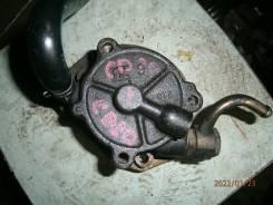 Вакуумный усилитель тормозов. Nissan Serena, KVC23 Двигатель CD20T