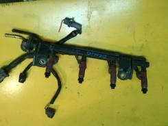 Инжектор. Mazda Demio, DW5W Двигатели: B5ME, B5E, B5