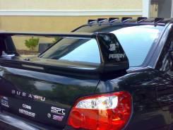 200MPH /Распродажа/ Дефлектор на Крышу Карбоновый Seibon Subaru WRX STi GD. Subaru Impreza WRX STI Двигатель EJ25