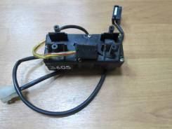 Сервопривод (моторчик) электрошторок задний правый Mazda Bongo Friendee (3605)