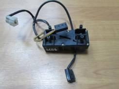 Сервопривод (моторчик) электрошторок задний правый Mazda Bongo Friendee (3606) SGEWF
