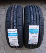 Kumho Sense KR26, 215/60 R16