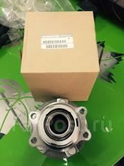 Подшипник ступицы. Infiniti FX45, S50 Infiniti FX35, S50 Infiniti FX37, S51 Двигатели: VK45DE, VQ35DE. Под заказ