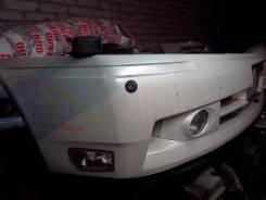Бампер. Nissan Cedric, ENY34, MY34, Y34, HY34 Nissan Gloria, ENY34, HY34, MY34, Y34
