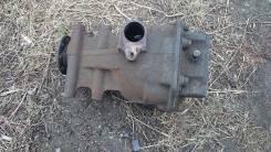 Редуктор. Mitsubishi GTO, Z15A Двигатель 6G72TT