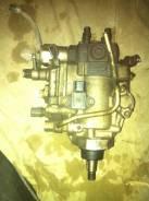 Топливный насос высокого давления. Toyota Hilux Surf, 185 Двигатель 1KZTE
