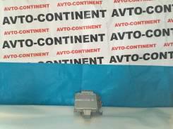 Блок управления двс. Nissan Cefiro, A32 Двигатель VQ20DE