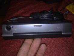 DVD player Kenwood VDP-09 .