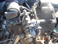 МКПП. Toyota Carina Двигатели: 4SFI, 4SFE, 3SGELU, 3SFE, 3S, 4S