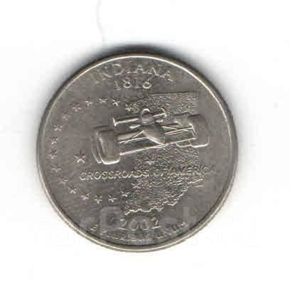 20 копейка 1961 года цена