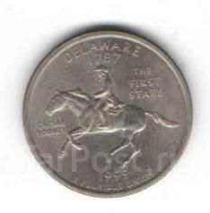 ржев монета 10 рублей цена