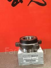 Подшипник ступицы. Nissan Elgrand, ME51, E51, MNE51, NE51 Двигатели: VQ25DE, VQ35DE