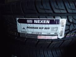 Nexen Roadian HP SUV, 265/60R18
