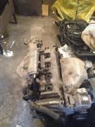 Двигатель в сборе. Toyota Celica, ST202, ST202C Двигатель 3SFE