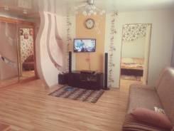 3-комнатная, школьная 3. назаровский, частное лицо, 54,0кв.м.