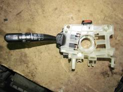 Блок подрулевых переключателей. Subaru Legacy B4, BE5 Двигатель EJ208