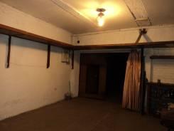 Боксы гаражные. Давыдова ул. 9, р-н Вторая речка, 21,0кв.м., электричество, подвал.