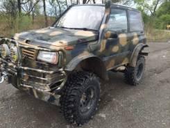 Suzuki. исправен, без птс, с пробегом