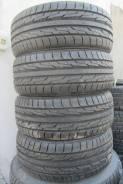 Toyo DRB. Летние, 2012 год, без износа, 4 шт