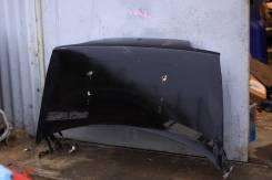 Крышка багажника. Nissan Skyline, BCNR33, ECR33, ENR33, ER33, HR33