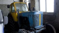 ЮМЗ 6К. Продаю трактор ЮМЗ