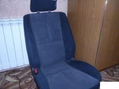 Сиденье. Mitsubishi Galant, EA7A