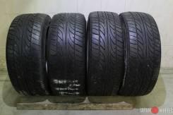 Dunlop Le Mans LM703. летние, б/у, износ 20%