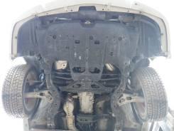 Распорка. Subaru Forester Subaru Impreza WRX STI, GDB Subaru Impreza, GDB