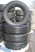 Continental ContiPremiumContact 2, 195/65R15