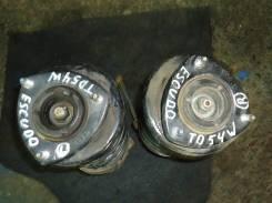 Амортизатор. Suzuki Escudo, TD54W Двигатель J20A