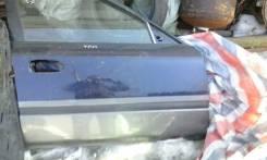 Дверь боковая. Honda Orthia, EL2, EL3, EL1, EL