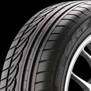 Dunlop SP Sport 01. Летние, 2012 год, без износа, 4 шт. Под заказ