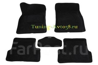 Коврик. Opel Astra, P10 Двигатели: A13DTE, A14NEL, A14NET, A14XEL, A14XER, A16LET, A16XER, A17DTC, A17DTE, A17DTF, A17DTJ, A17DTR, A17DTS, A20DTH