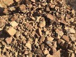 Чернозем, песок, щебень, дренажный камень , скальный грунт с доставкой