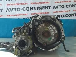 Автоматическая коробка переключения передач. Nissan Cube, ANZ10 Двигатели: CGA3DE, CGA3