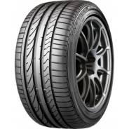Bridgestone Potenza RE050. Летние, 2012 год, без износа