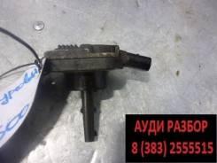 Датчик уровня масла. Audi A8, D3/4E, D3 Двигатель BFM