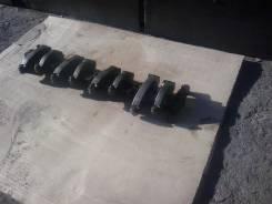Вал коромысел. Isuzu Elf Двигатели: 4HG1, 4HL1, 4HK1, 4HJ1