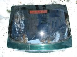 Дверь багажника. BMW Compact, E36