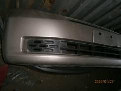 Бампер. Honda Mobilio, GB1 Двигатель L15A
