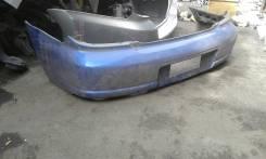 Бампер. Subaru Impreza, GG2 Subaru Impreza Wagon, GG2