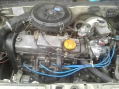 Двигатель. Лада 2109. Под заказ