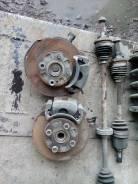 Ступица. Mazda Laser Lidea, BJ3PF, BJ5PF, BJ8WF, BJEPF, BJ5WF Mazda Familia, BJ5P, YR46U15, BJFW, ZR16U65, YR46U35, ZR16U85, ZR16UX5, BJFP, BJEP, BJ5W...