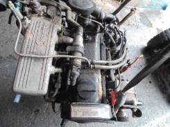 Двигатель в сборе. Audi: Quattro, S7, Cabriolet, A2, A4, A6, RS7, A8, R8, S3, Q5, SQ5, RS3, Q7, A7, RS4, Coupe, S6 Avant, Q3, Allroad, A4 allroad quat...