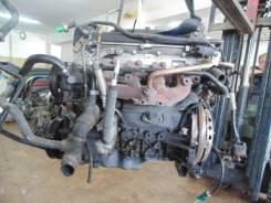 Двигатель. Ford Mondeo Ford Territory Двигатель RKJXD38622