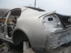 Крыша. Nissan Skyline, V35 Двигатель VQ25DD