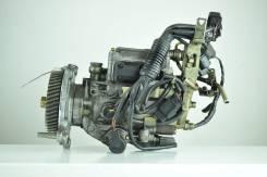 Топливный насос высокого давления. Mitsubishi Delica, PF8W, PD8W, PE8W Mitsubishi Pajero, V46W, V46V, V46WG Двигатель 4M40