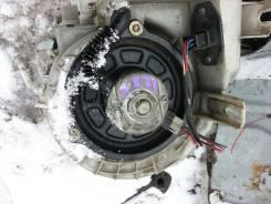 Мотор печки. Toyota Chaser, 71 Двигатели: 4SFE, 4SFI