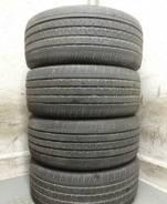 Michelin Pilot SX MXX3. Летние, износ: 40%, 4 шт