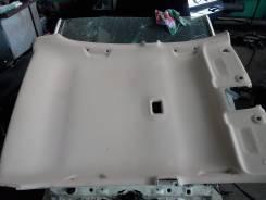 Обшивка потолка. Honda Inspire, UC1 Двигатель J30A